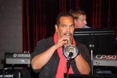 Kathy-Lesley-Draton-Jazz-Event-2011-032