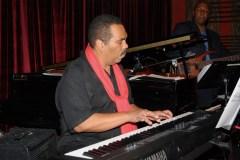 Kathy-Lesley-Draton-Jazz-Event-2011-069
