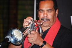 kathy-lesley-draton-jazz-event-2011-215_2