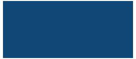JMPB Design + Build | Hallway & Lobby Renovations Logo