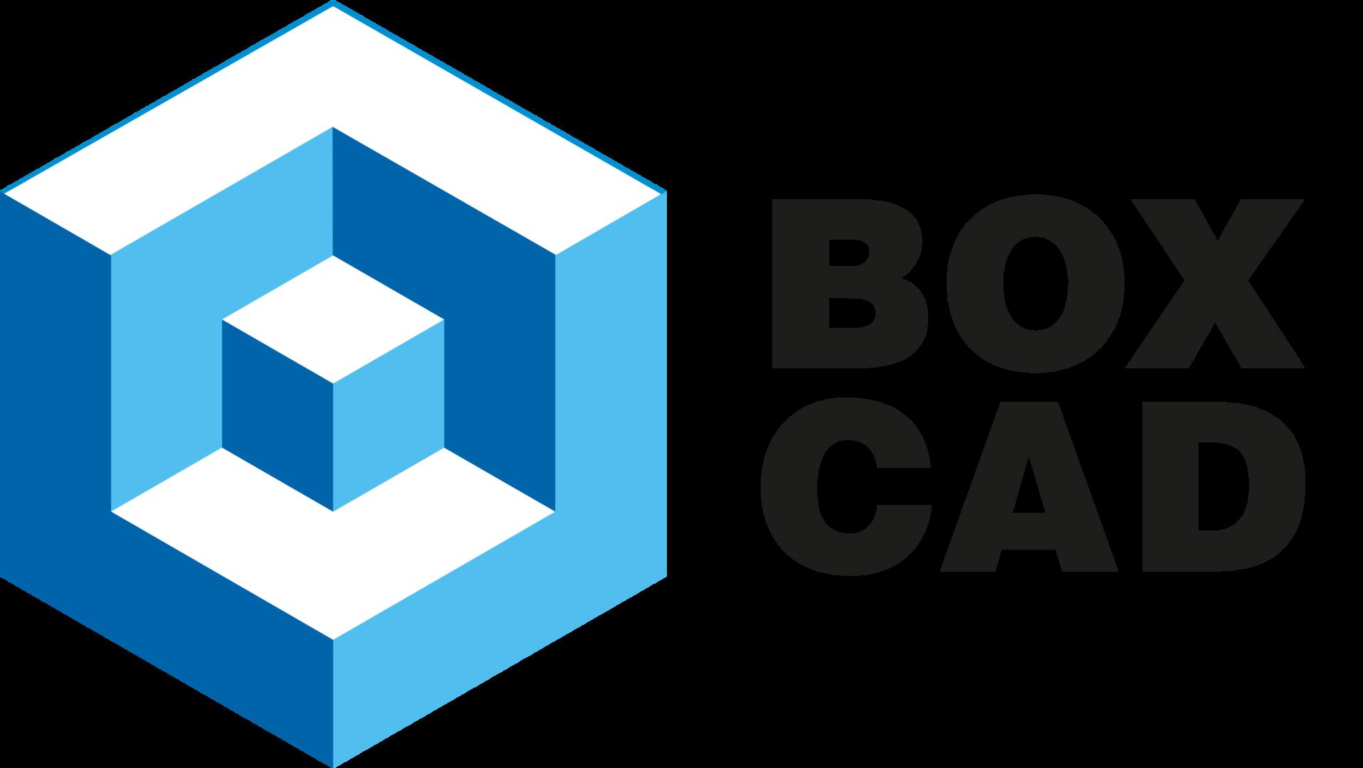 BOXCAD_Logo_Single