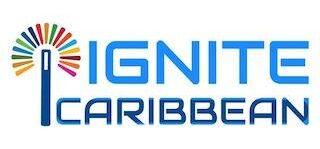 Ignite Caribbean