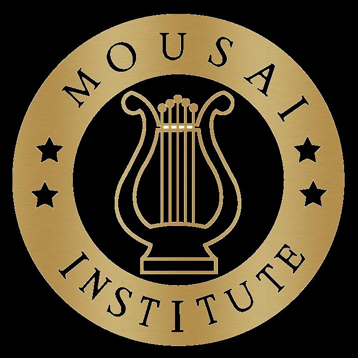 Mousai Institute