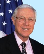 MichaelAntonovichWeb