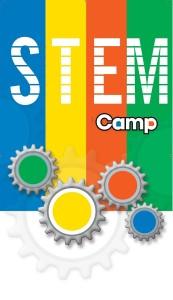 2013-ASCEND-STEM-Camp-Banner-size_e-page-001