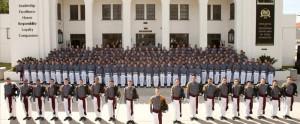 Army-Navy-Battalion-Banner-WEB