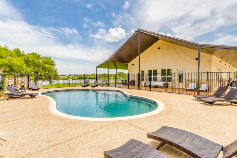 TX Pool