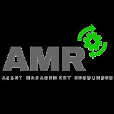 asset management resources