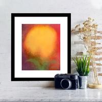 Fine Art Prints - printed & shipped