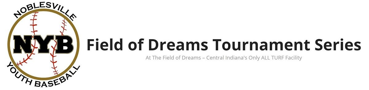 Field of Dreams Tournament Series