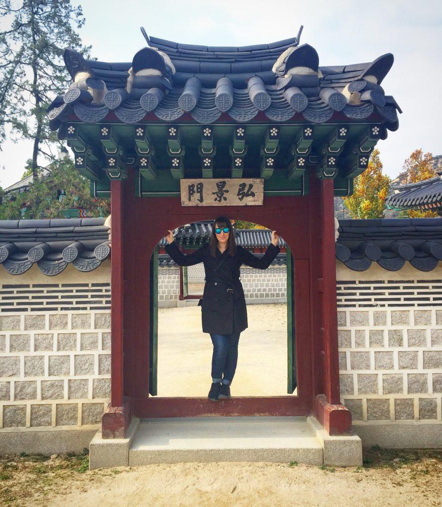 Seoul_SouthKorea