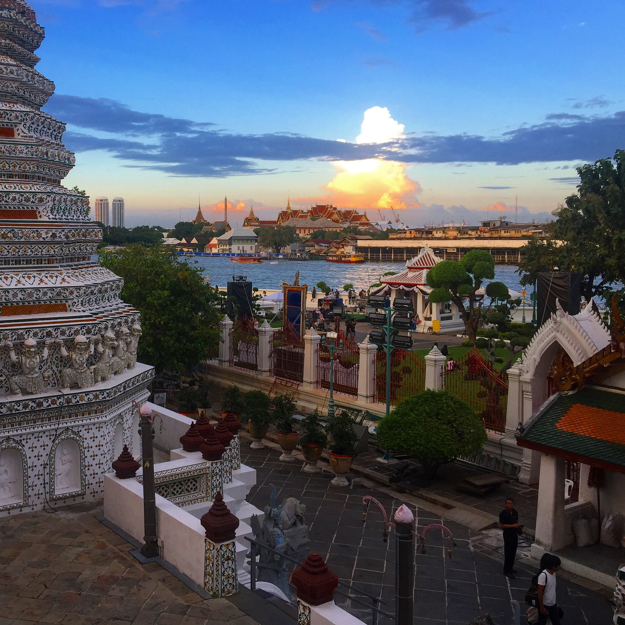 Thailand_6985