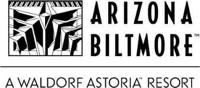 Biltmore-logo