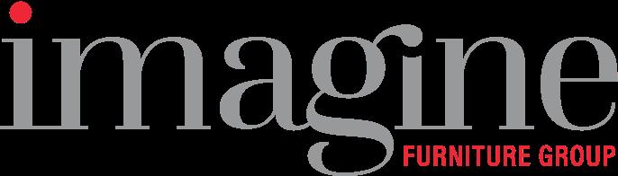 imagine_logo_full_color