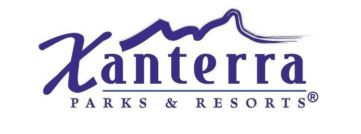 Xanterra Parks & Resorts