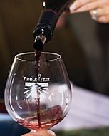 Fiddlehead Pinot Noir