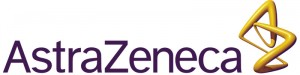 265_2521_1_Logo AstraZeneca_Logo AstraZeneca
