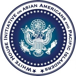 WHIAAPI-logo