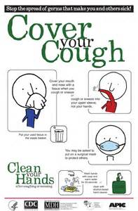 cover-your-cough