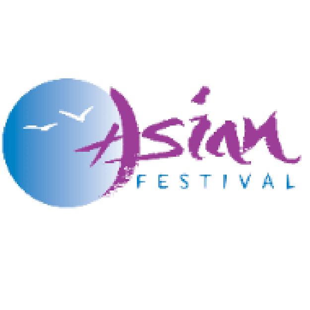 asianfest-01