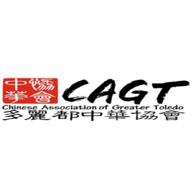 cagt-01