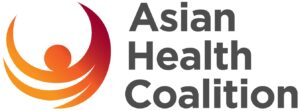 OAAHC Selected as Regional Community-based Organization in the Asian Engagement and Recruitment Core (ARC)