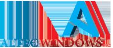 Altec Windows Logo