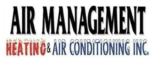 Air Management Heating & Air Conditioning