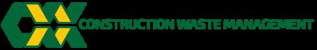 Construction Waste Management