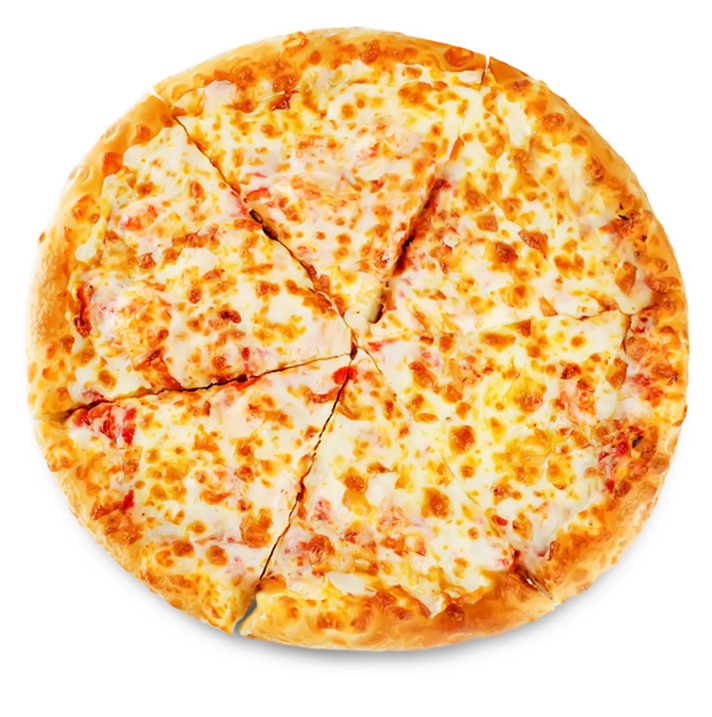Five Cheese Pie -Siena at Norwin Pizza and Draft House is now serving North Huntingdon, Irwin, Greensburg, North Versailles Pizza, Wings, Burgers, Salads, Hoagies, Call Now!