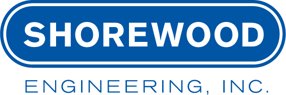 Shorewood Engineering, Inc.