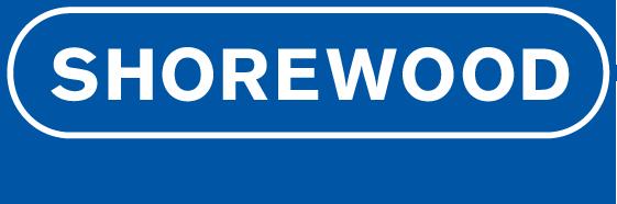 Shorewood Engineering, Inc.