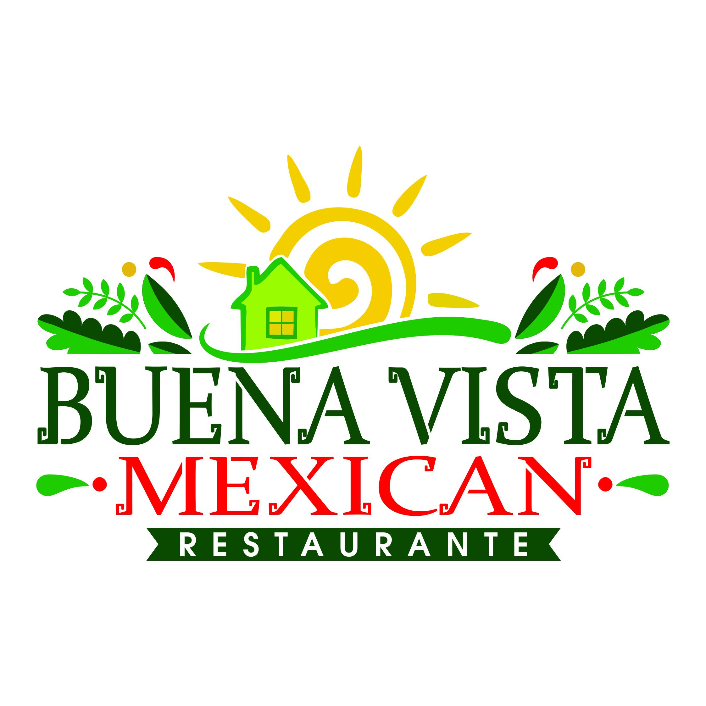 https://secureservercdn.net/198.71.233.72/u6t.3a8.myftpupload.com/wp-content/uploads/2020/08/BUENA-VISTA-MEXICAN-Logo-1.jpg