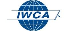 INTERNATIONAL WINDOW CLEANING ASSOCIATION