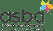 Arizona Small Business Administration Member