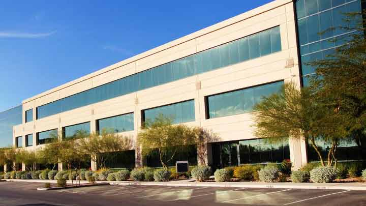 Commercial Carpet Cleaners in Scottsdale AZ