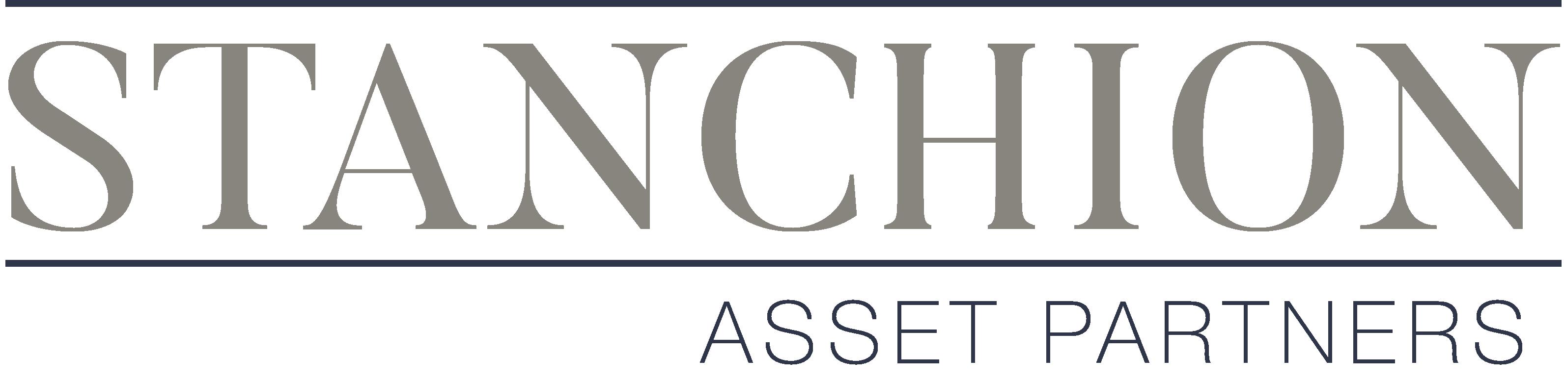 Stanchion Asset Partners