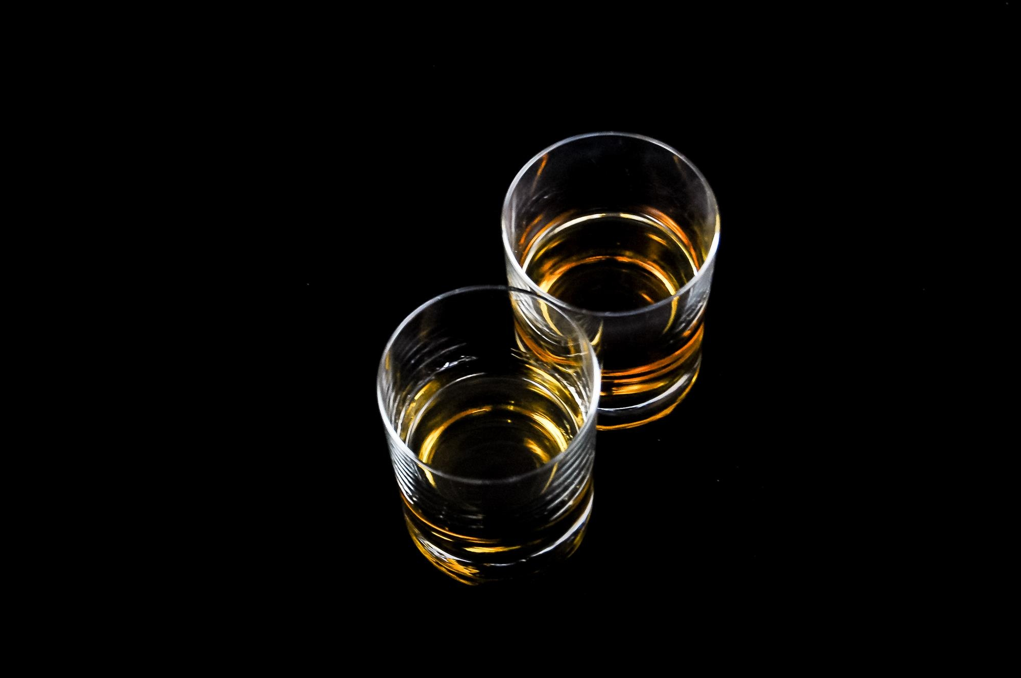 drink-alcohol-cup-whiskey-51365