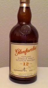 The Whiskey Noob Review Glenfarclas 12