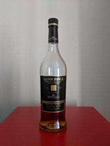 The Whiskey Noob review Glenmorangie The Quinta Ruban