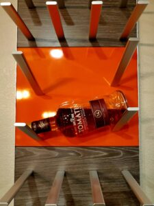 Tomatin 14 Port Cask Finish The Whiskey Noob Review