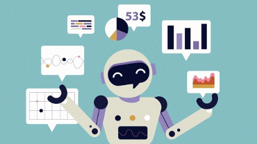Using AI to Improve User Experience - Knowing Design