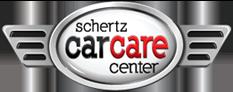 Schertz Car Care Center
