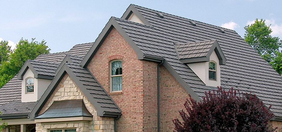 Roof and hail damage repair in Greeley, Colorado 80634