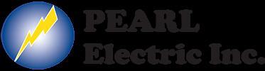 Pearl Electric Inc.