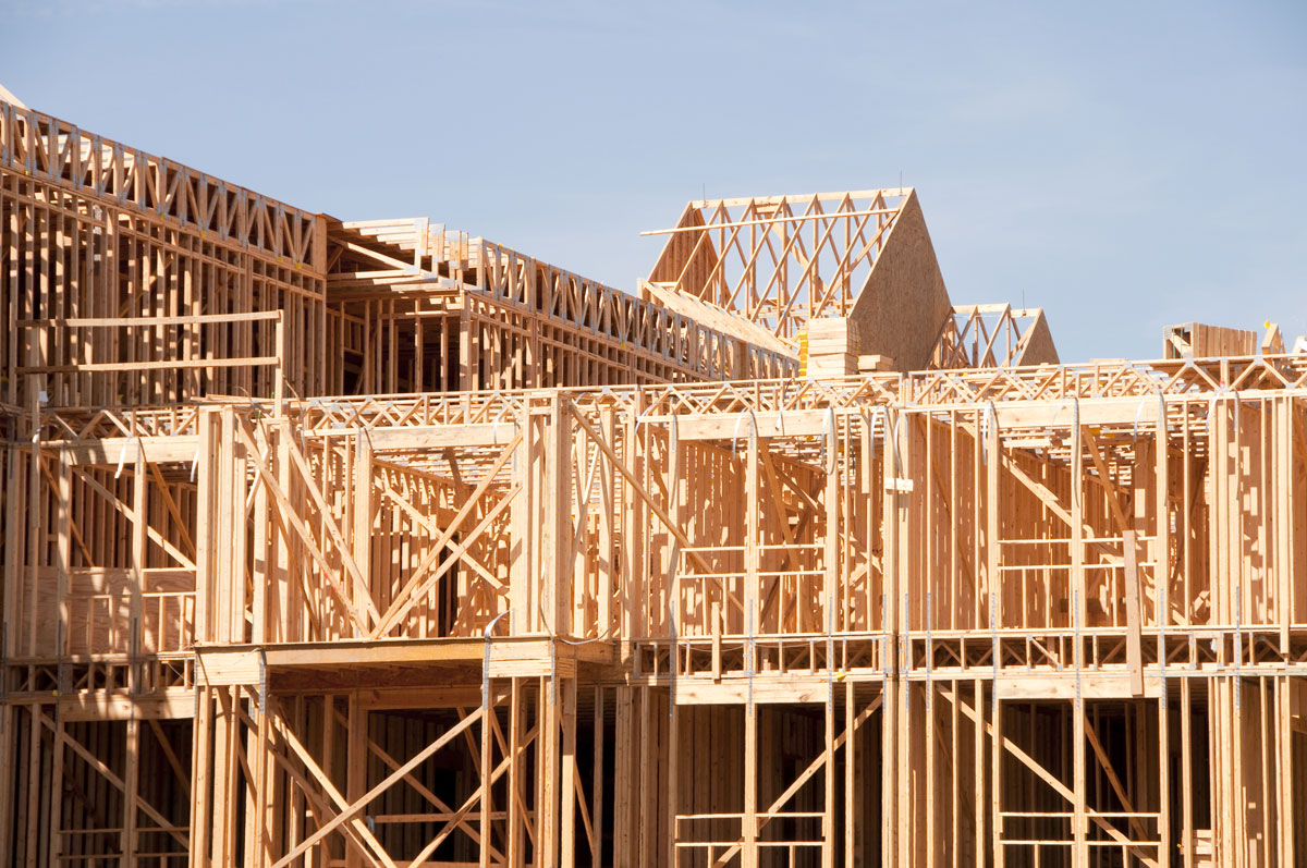 timber modeling and detailing service