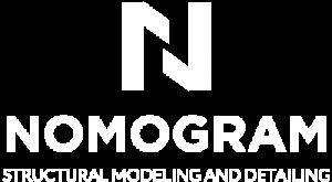 Nomogram - STRUCTURAL MODELING AND DETAILING