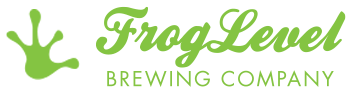 FROG LEVEL BREWING