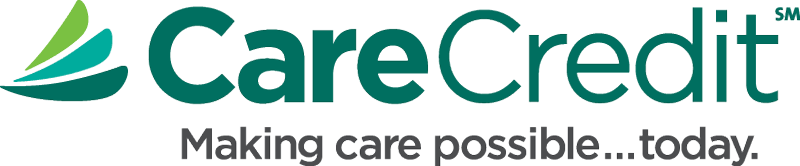 Care-Credit-Banner