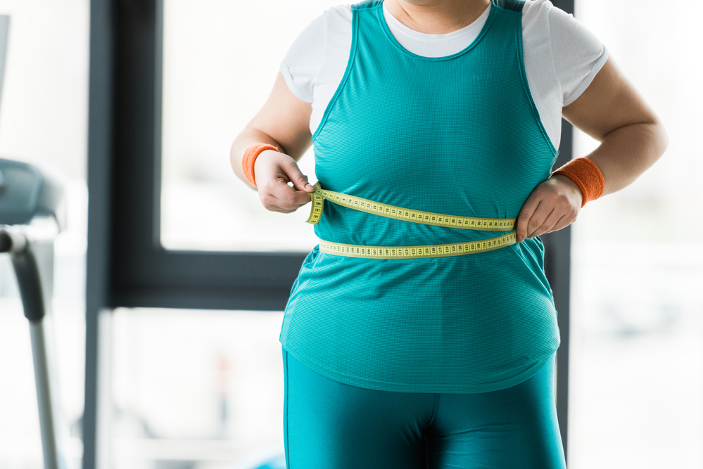 Low BMI Bariatric Surgery